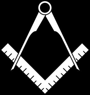 2000px-Square_compasses.svg