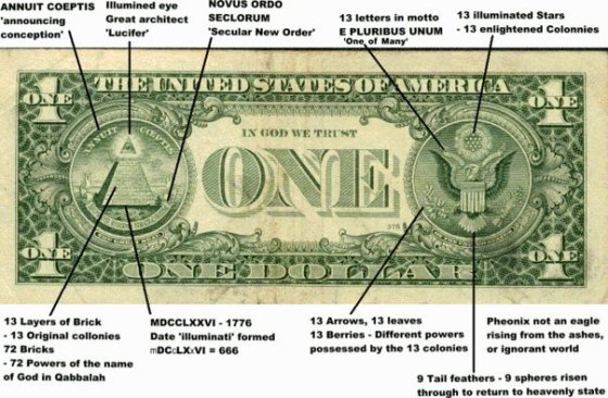 masonic-dollar-bill-explained