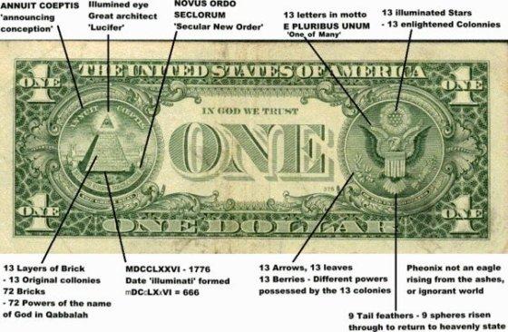 masonic-dollar-bill-explained