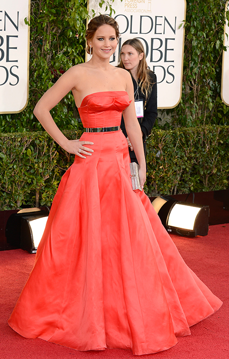 1358122805_jennifer-lawrence-golden-globes_1