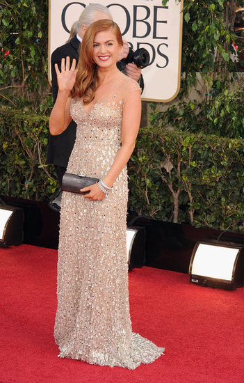 Isla-Fisher-Nude-Gown-Golden-Globes-2013