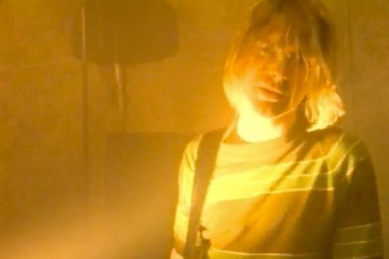 Screenshot-of-Nirvana-from-Smells-like-teen-spirit-music-video