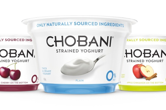 Chobani-s-strained-not-Greek-yoghurt-gets-UK-revamp