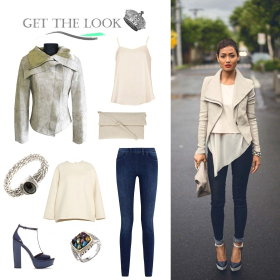 get the look_ Dolley