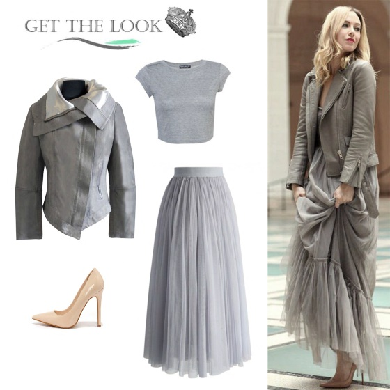 get the look_ Florence