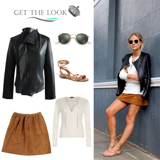 get the look_ Jacqueline
